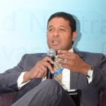 I Diálogo sobre la Gobernanza de Internet organizado por el Capítulo República Dominicana de Internet Society (ISOC-RD)