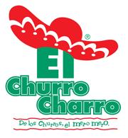 El Churro Charro, De los Churros, el mero mero