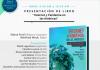 Osvaldo Larancuent, publica libro Internet y Pandemia en las Américas